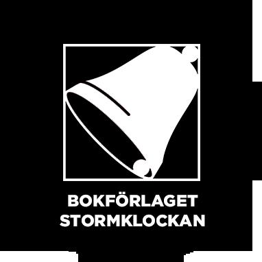 August Strindbergs lilla katakes för underklassen
