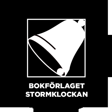 Kapitalet: Första boken. Supplement
