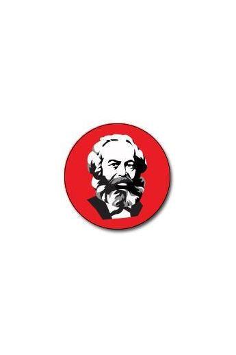 Knapp: Marx
