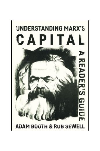 Understanding Marx's Capital