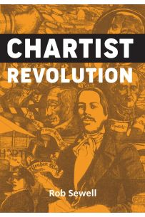 Chartist Revolution