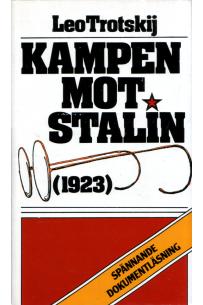 Kampen mot Stalin
