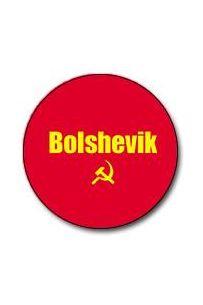 Knapp: Bolshevik