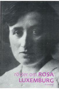 Röster om Rosa Luxemburg