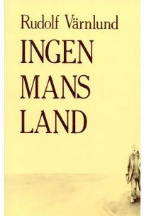 Ingen Mans Land