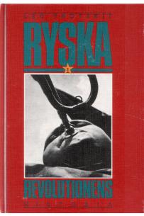 ryska revs hisToria del 2