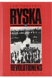 ryska revs hisToria del 3