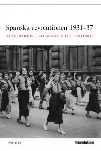 Spanska revolutionen 1931–37