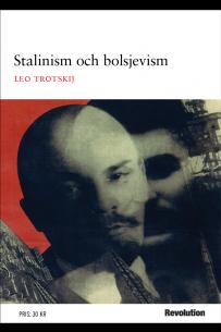 Stalinism och bolsjevism
