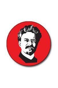 Knapp: Trotskij