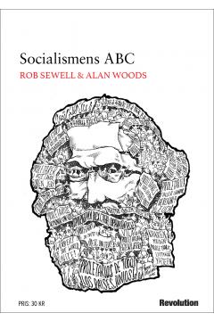Socialismens ABC
