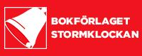 Bokförlaget Stormklockan