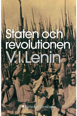 Staten och revolutionen