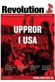Revolution #42 juli 2020