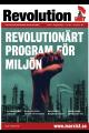 Revolution #43 augusti 2020
