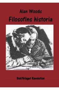 Filosofins historia