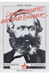 Louis Bonapartes 18:e Brumaire