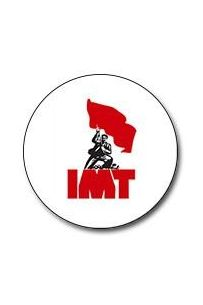 Knapp: IMT