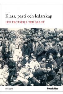 Klass, parti och ledarskap