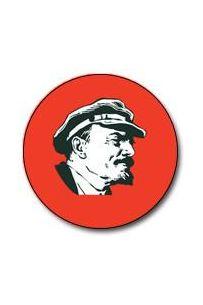 Knapp: Lenin