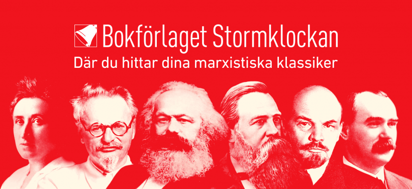 Marxistiska klassiker
